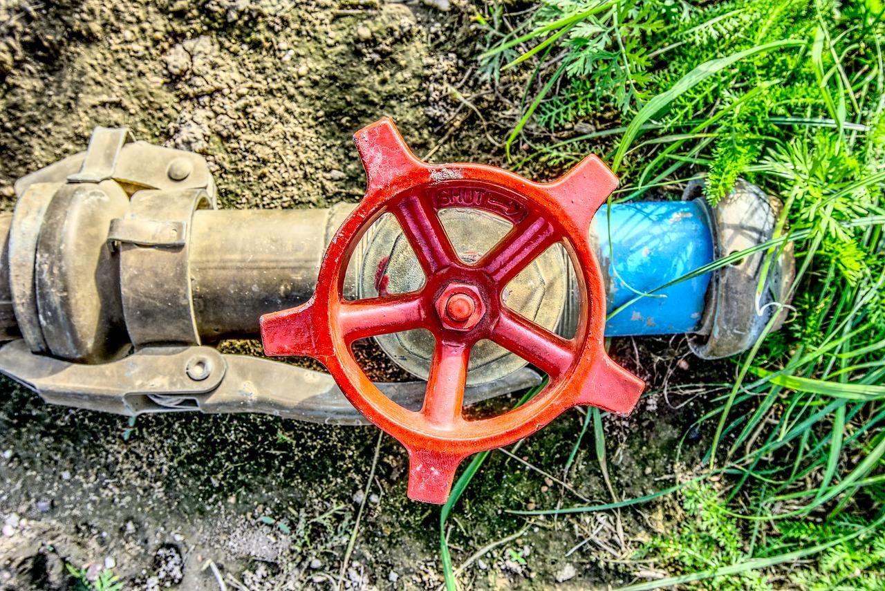 valve-2782493_1280
