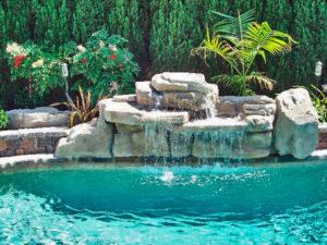 tropical-pool